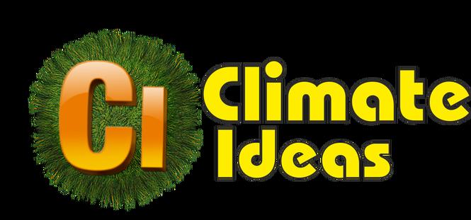 Climate Ideas -
